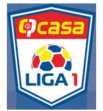 CasaLiga1
