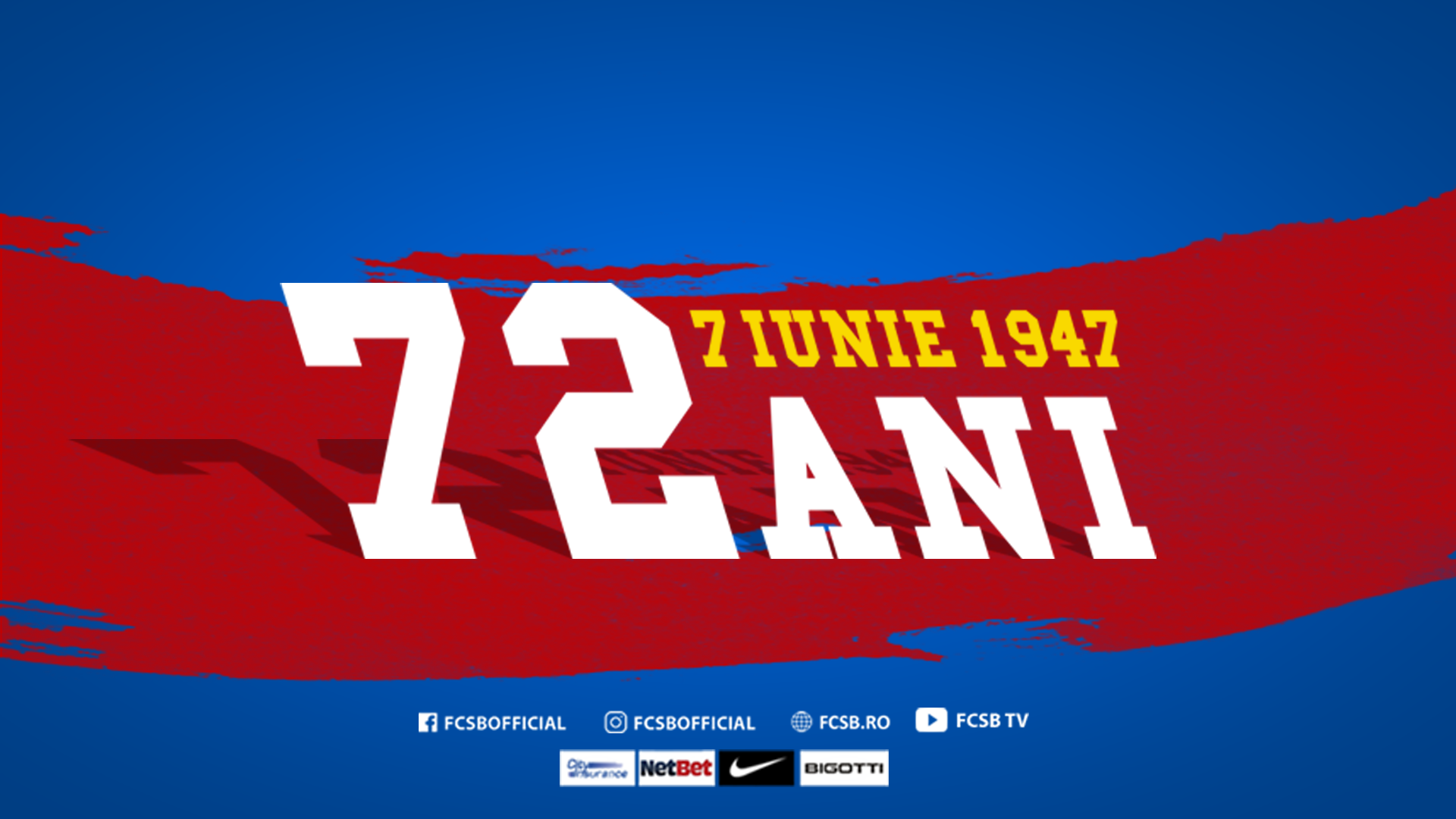 72 de ani de când lumea fotbalului s-a schimbat!>