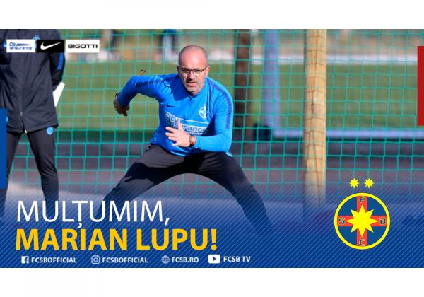 Mulțumim, Marian Lupu!