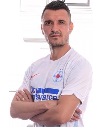 Budescu