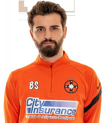 Mircea Bogdan