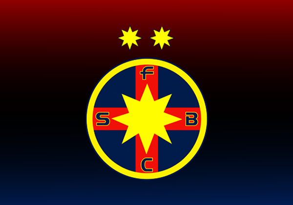 FCSB U17 - FC VOLUNTARI U17 5-1