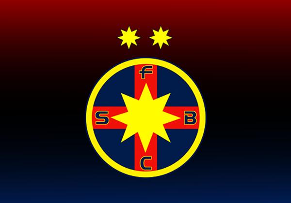 ACSM OLTENIȚA - FCSB 2 1-2
